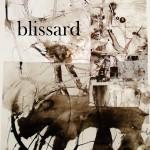 Blissard